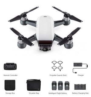 Drone for Sale in Oxnard, CA