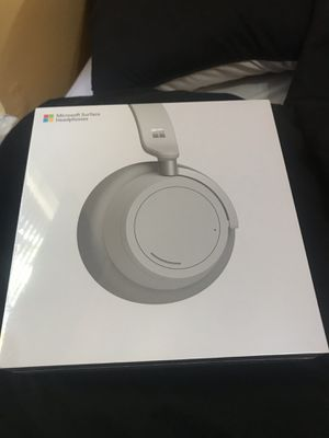 Microsoft Surface Headphones for Sale in Spring Hill, FL