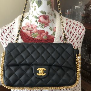 Chanel Bag for Sale in Buena Park, CA