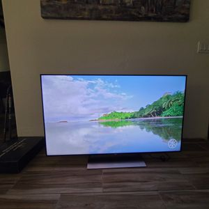 """Sony - 55"""" Class - LED - X900E Series - 2160p - Smart - 4K UHD TV with HDR for Sale in Phoenix, AZ"""