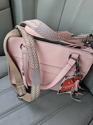 "NWT The Sak ""Alameda"" Crossbody for Sale in Cleveland, TN"