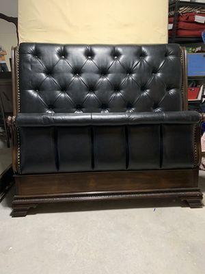 Beautiful bedroom set for Sale in Socorro, TX