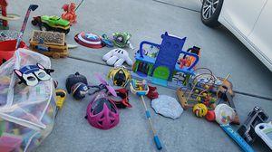 Kids toys for Sale in Garden Grove, CA