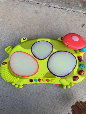 Toys for Sale in Dixon, CA