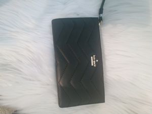 Kate Spade Wallet for Sale in St. Louis, MO