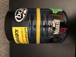 "Backpacking ""BearVault"" - food storage for backpacking for Sale in Atlanta, GA"