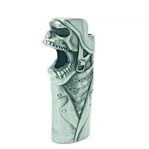 Bic Heavy Duty Metal Lighter Case for Sale in Middletown, OH