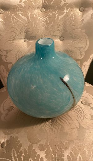 Glazed Glass Collectable for Sale in Baytown, TX