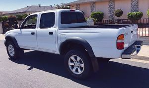 GOOD DEAL TOYOTA TACOMA 2003 for Sale in Nashville, TN