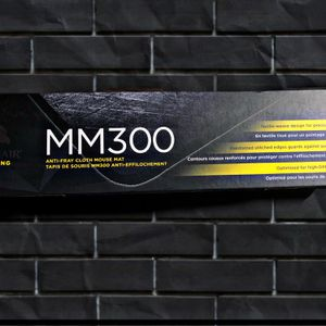 Medium Gaming Mouse Pad for Sale in Chino, CA