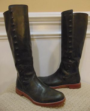 Cole Haan Brooklyn Stud Boots for Sale in Aloha, OR