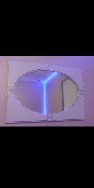"""Wall mirror (W 42 """"x H 30"""" ) for Sale in Alafaya, FL"""