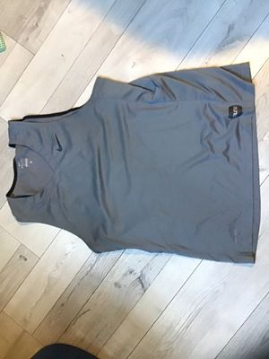 Nike workout shirt for Sale in West Palm Beach, FL