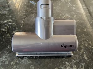 Dyson V6 motorized tool attachment for Sale in Long Beach, CA