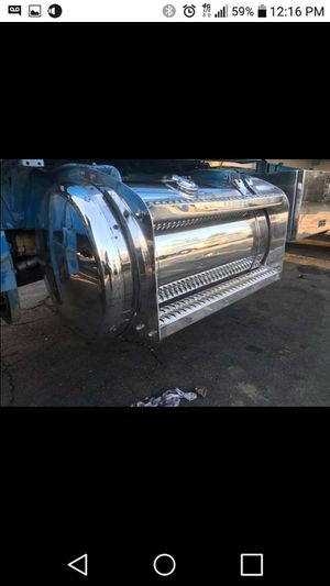 Aluminum polishing for Sale in San Bernardino, CA
