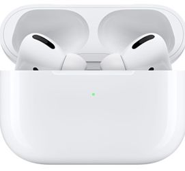 airpods for Sale in Springdale,  MD