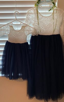 Special occasion dress for Sale in Federal Way,  WA