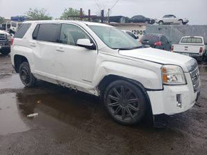GMC Terrain 2015 Out for parts for Sale in Miami Gardens, FL