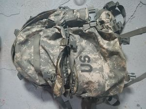 US Army Backpack for Sale in Evansville, IN