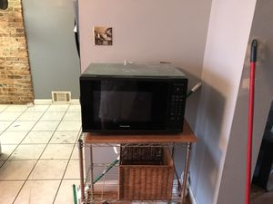 Kitchen appliance set for Sale in Bethesda, MD