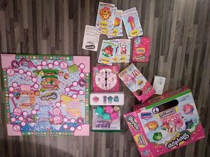 Shopkins games for Sale in Houston, TX