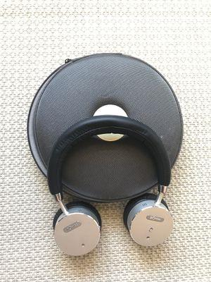 Bohm Bluetooth Wireless Headphones for Sale in Seattle, WA