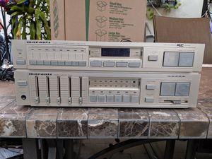 Marantz receiver for Sale in El Monte, CA
