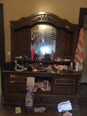 Dresser for Sale in Swampscott, MA