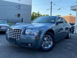 2006 Chrysler 300 for Sale in Alexandria, VA