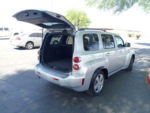 COLD AC!! 2009 CHEVY HHR. EXCELLENT GAS MILEAGE 35 MPG SIMILAR TO CAMRY COROLLA ALTIMA SENTRA IMPALA MALIBU CIVIC ACCORD SONATA FUSION FOCUS for Sale in Phoenix, AZ