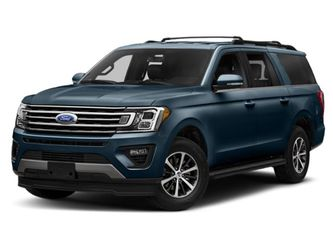 2019 Ford Expedition Max for Sale in Paoli,  PA