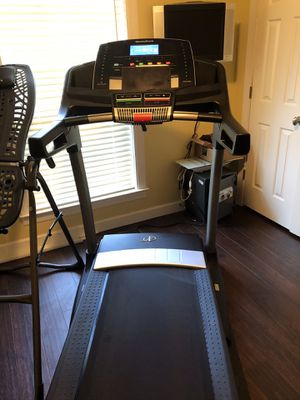 NordicTrack treadmill for Sale in Franklin, TN