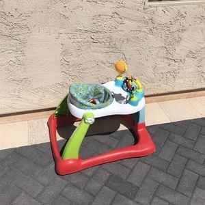 Baby Walker for Sale in Litchfield Park, AZ