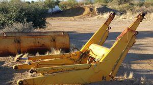 Deere 310 loader attachment for Sale in Scottsdale, AZ