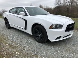 2014 Dodge Charger Hemi for Sale in Colfax, NC