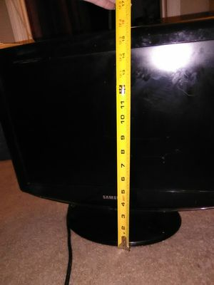 Samsung TV 15inch for Sale in Moreno Valley, CA