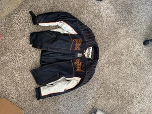 Riding jacket for Sale in North Las Vegas, NV