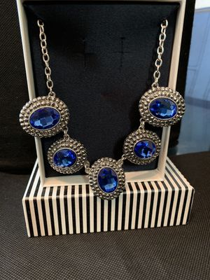 Fashion necklace for Sale in Whittier, CA