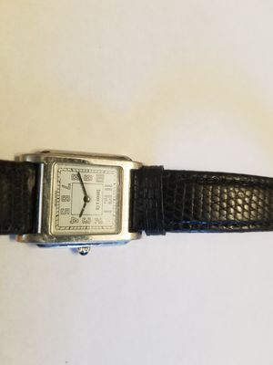 Tiffany Woman Watch. for Sale in Cleveland, OH