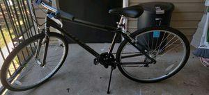 """Schwinn Men's Median 28""""/700cc Hybrid Bike for Sale in Hurst, TX"""