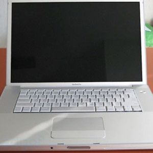"Apple MacBook 15"" for Sale in Hahnville, LA"