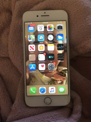 Apple iPhone 8 for Sale in Livermore, CA
