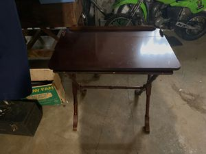 Old table for Sale in Philadelphia, PA