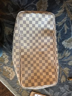 Louis Vuitton Neverfull GM for Sale in Atlantic Highlands, NJ