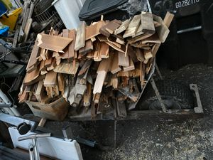 dry firewood Ready to you for Sale in New Haven, CT