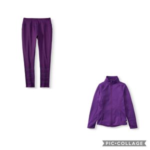 Female kids track suit size: 2XL for Sale in Santa Fe Springs, CA