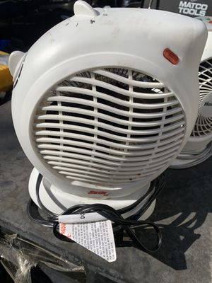 Heaters for Sale in Irwindale, CA