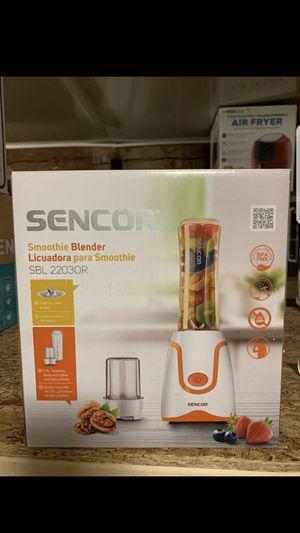 Blender for Sale in Providence, RI