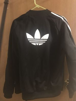 Adidas women's size XL joggers and sweater for Sale in Federal Way, WA