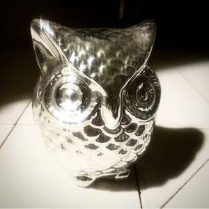 New Owl Decor for Sale in El Monte, CA